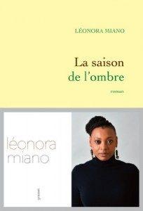 Palmarès des prix Femina 2013