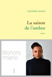 LeonoraMiano-204x300