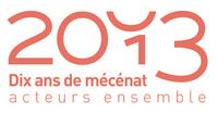 Les perspectives d'avenir du mécénat culturel en France