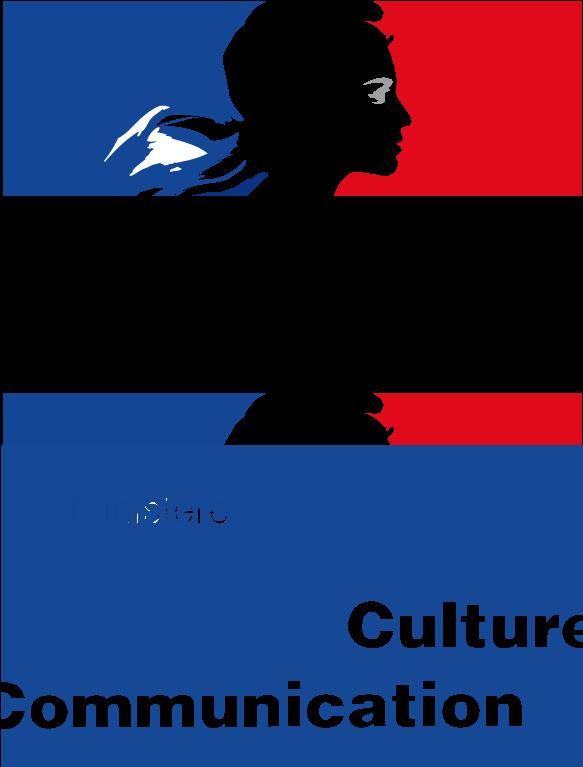 Retour sur une tempête dans le monde de la culture et de la danse !