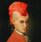 MozartRocks(c) vivaelhuano