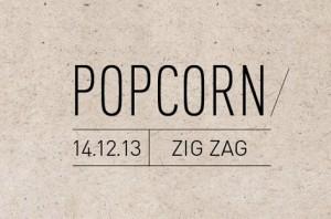 Popcorn records