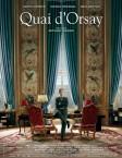 Quai-d-Orsay-de-Bertrand-Tavernier_reference