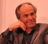 Rémy Degoul