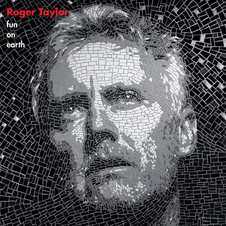 Interview de Roger TAYLOR (Queen) : « Freddie m'encourageait constamment. »