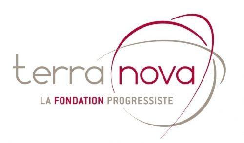 Juliette Méadel quitte le groupe Terra Nova