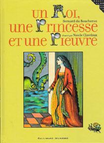 Un roi,_une_princesse_et_une_pieuvre