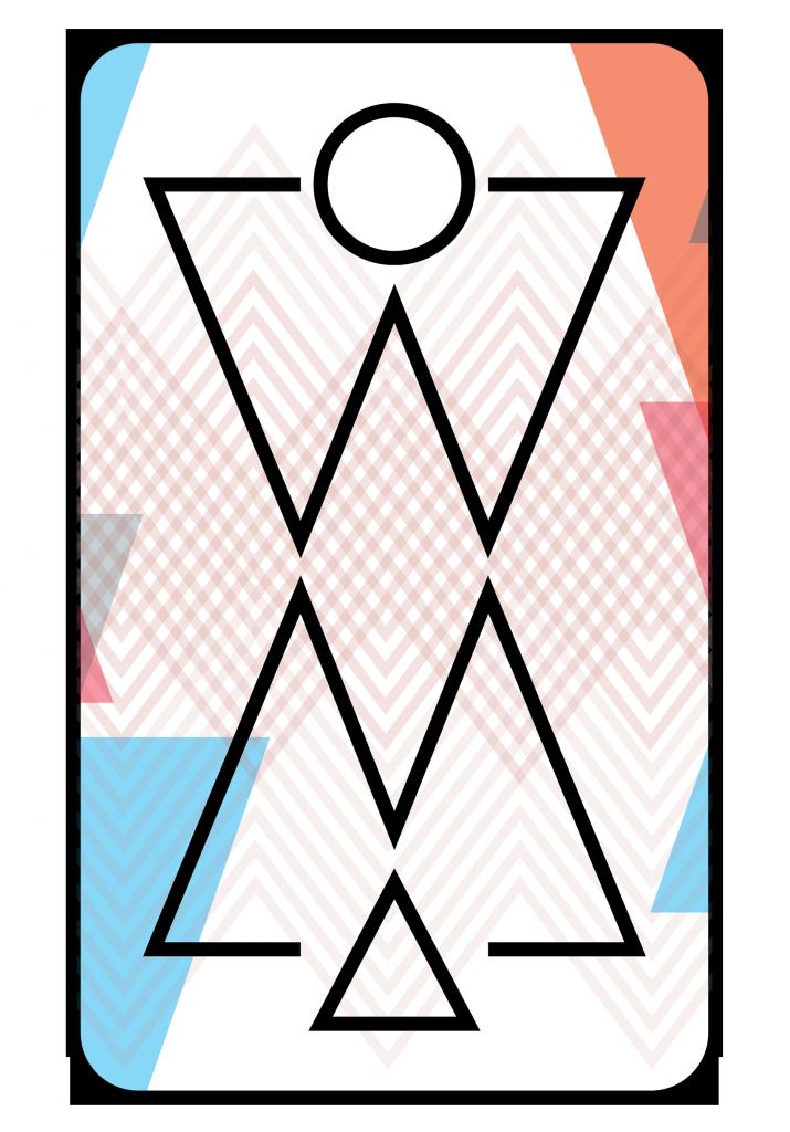 Le WoMa, fabrique de quartier, ouvre ses portes