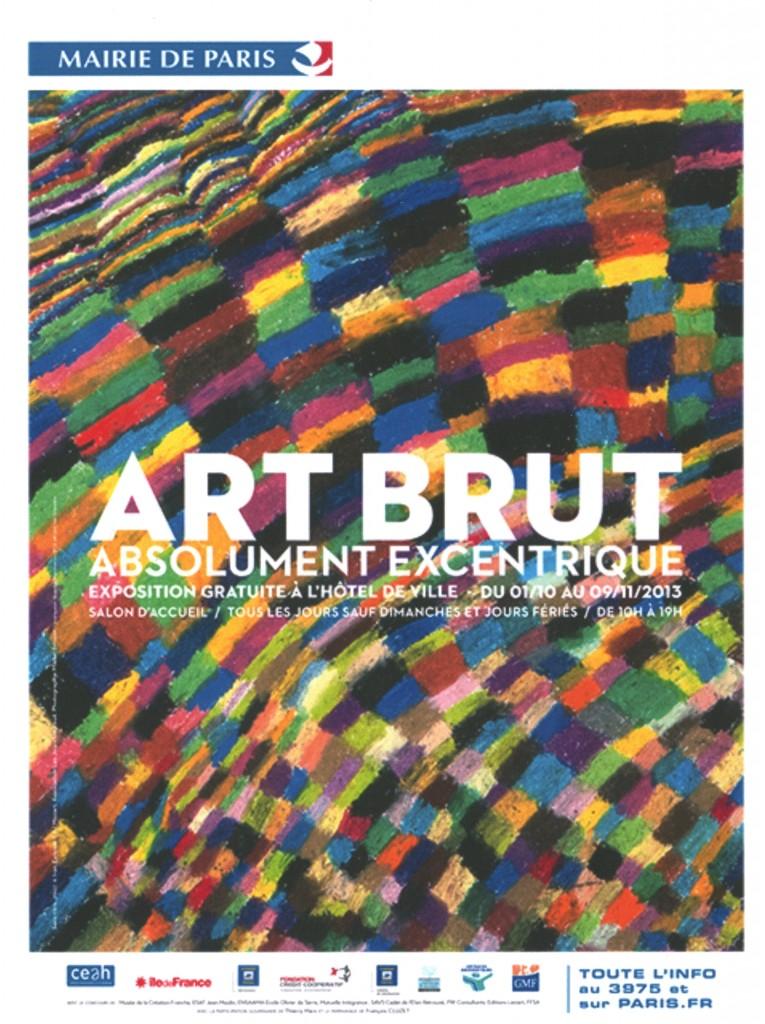 L'Art comme pont entre les différences à l'Hôtel de Ville