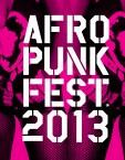 afro-punk-poster-heder