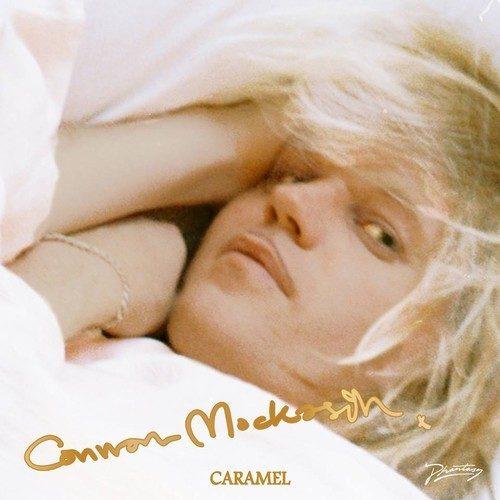 [Chronique] « Caramel » de Connan Mockasin : foutral et gélatineux