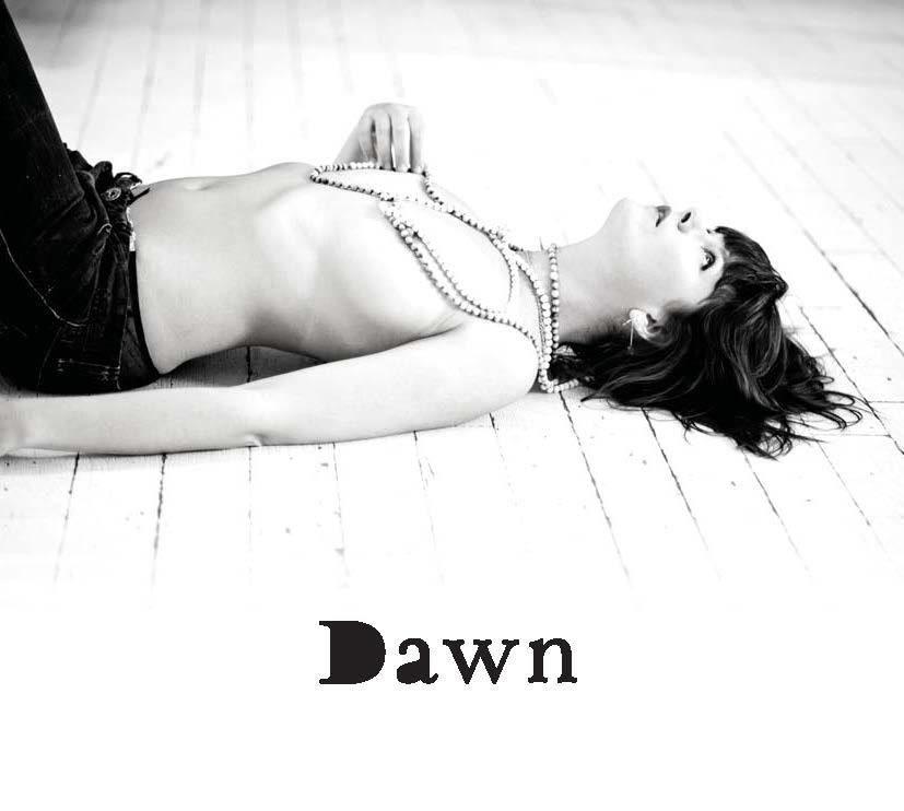 [Live report] Dawn en concert privé dans le salon de Nicolas Ullmann