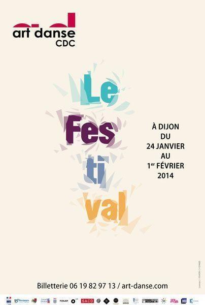 Festival Art Danse