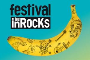festival-inrocks-2013