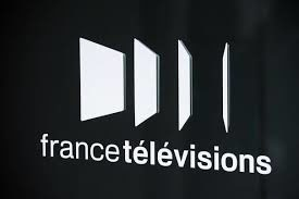 Prix Roman France Télévisions 2013 : les six finalistes