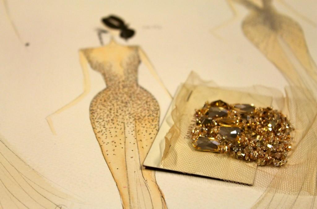 Ralph & Russo, Schiaparelli et Serkan Cura intègrent les rangs de la Haute Couture