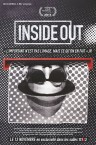inside_out_affiche-40553