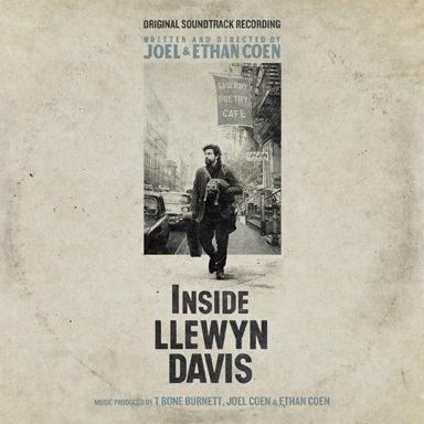 [Chronique] Inside LLewyn Devis, la BO
