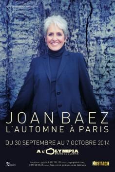 joan baez_20x30_v3_bd