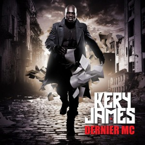 kery-james-cover-dernier-mc
