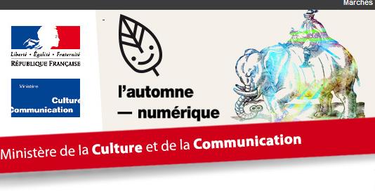 Le ministère de la culture lance son «plan de soutien» à la diffusion de la musique et à sa transition numérique