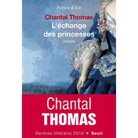l-echange-des-princesses-de-thomas-chantal-941524269_ML