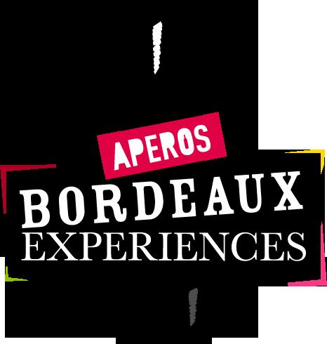 [Reportage] Apéro Bordeaux Expériences au Très (chic) Honoré : In vino veritas