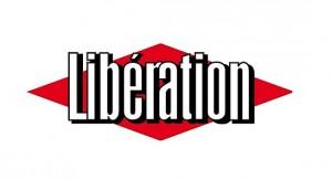 Logo Libération