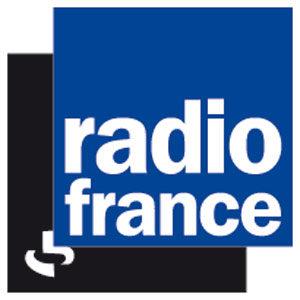 Nouvelle procédure de nomination pour Radio France