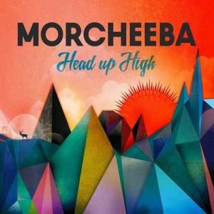 morcheeba-head-up-high-2013