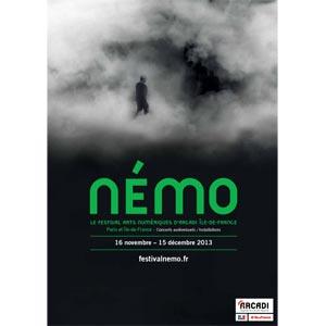 nemo2013