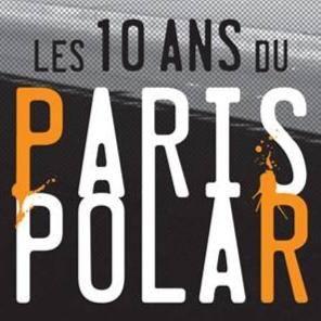 paris polar