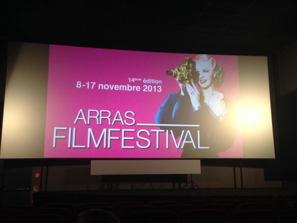 Arras Film Festival Jour 1 : le cinéma Scandinave donne le ton