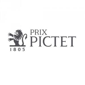 prix_pictet_logo2_1002_4781506