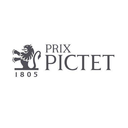 Prix Pictet : les 11 finalistes