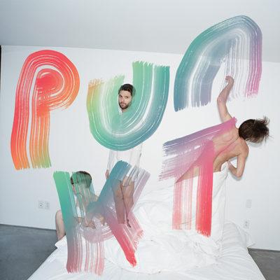 [Chronique] Pierre Lapointe ajoute un «Punkt» à sa discographie