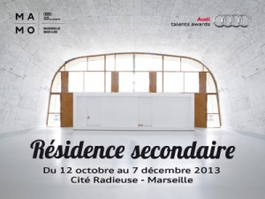 residenceSecondaire