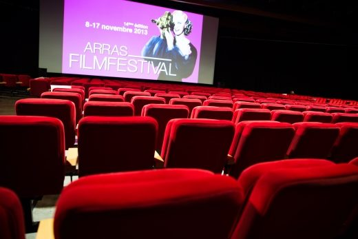 Arras Film Festival Jour 2 : Quand l'Allemagne (West) surpasse l'Europe de l'est (The Japanese Dog et Miracle)