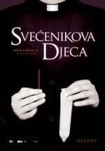 svecenikova_djeca_plakat_a
