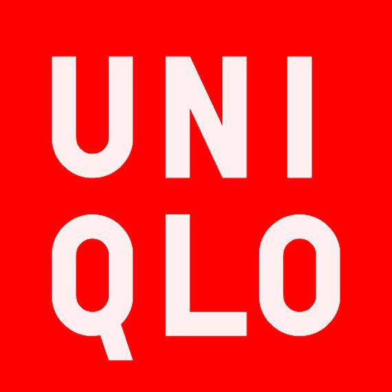 Inès de la Fressange pour Uniqlo, la Parisienne qui fait rêver