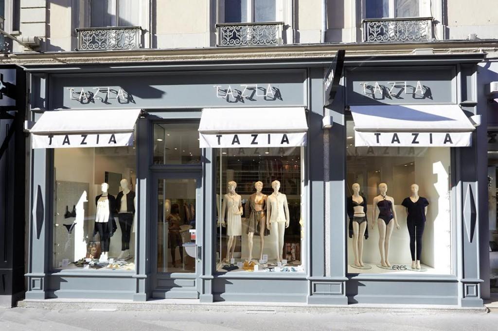 Lyon : Le top 5 des bonnes adresses beauté avec une pointe de sexy !