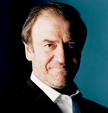 [Live report] London Symphony Orchestra et Berlioz, brillant et passionné