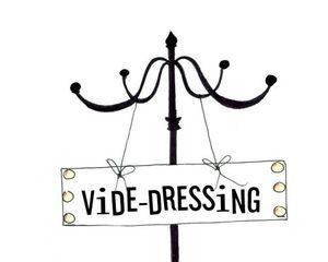 Vide Dressing fête ses 4 ans et organise une Pin-up party