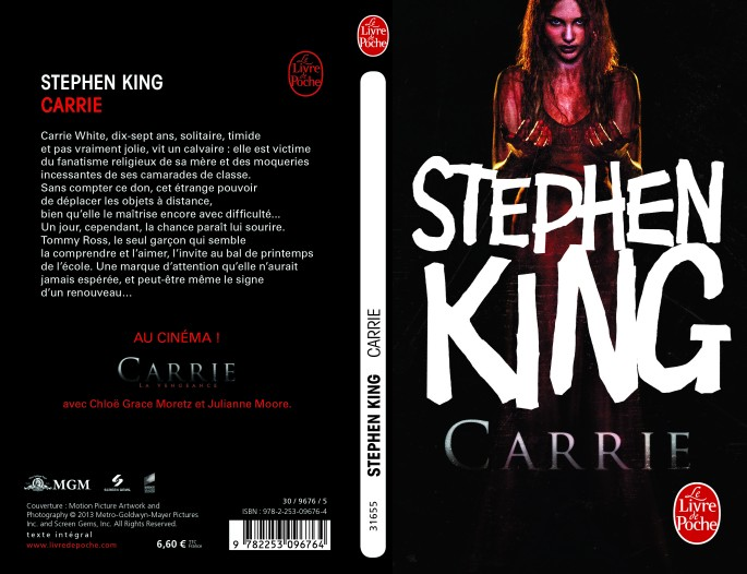 CARRIE-reedition-film-2013