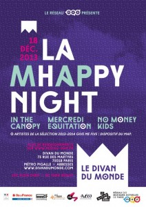MHAPPYNIGHT-AFFICHE-exportOK-430x608