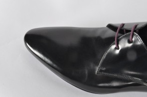 chaussures-paul-smith-lacets-violet-295x195