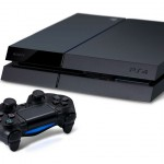 ps4-hrdware-large18