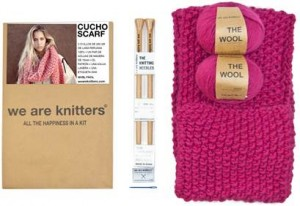 weareknitters-kit