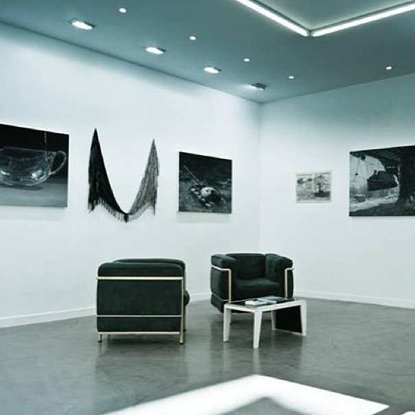 Republic Gallery