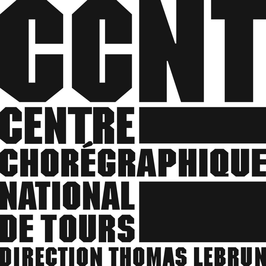 Centre chorégraphique national de Tours